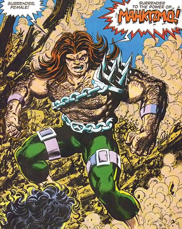 The Sensational She-Hulk 38 et 39 (1992), dessins par: John Byrne