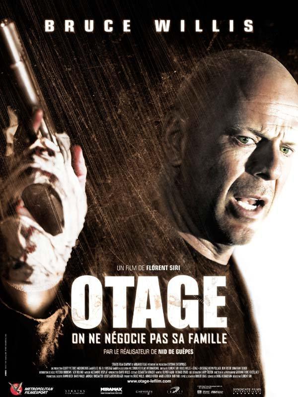 Otage (2005)