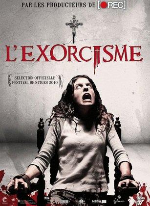 L'Exorcisme (2010)