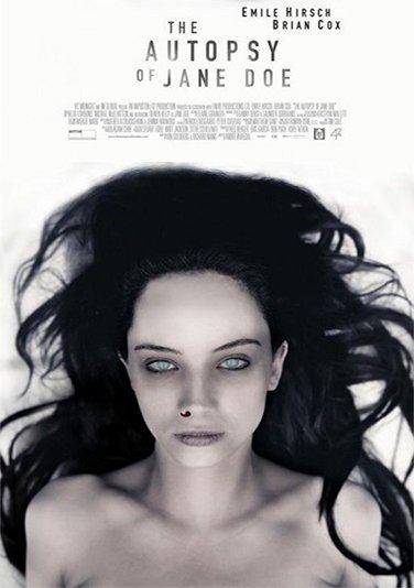 Votre top10 des films d'horreur - Page 3 3301941942_1_3_J21S7WPI