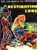 Destination Lune (1977), cover par: Jean Frisano