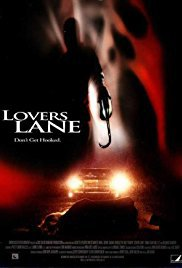 Lovers Lane (1999) aka Lovers Road