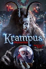 Krampus (2025)