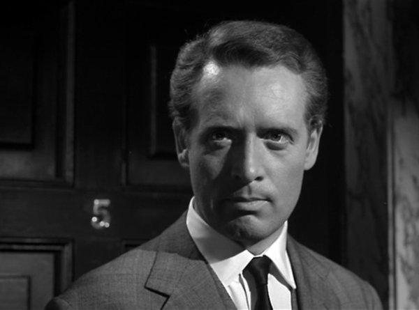 Destination Danger (1960-1968), aka Danger Man