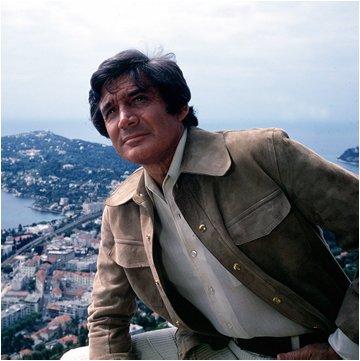 L'aventurier (1972-1973)