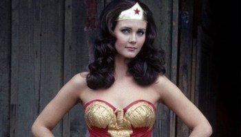 Wonder Woman (1975-1979)