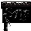 OneDirection-Songs2