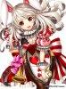 Mad-Hatter-Alice