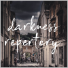 Photo de DarknessRepertory