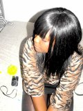Photo de beauttiful-black-girl
