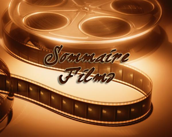 Sommaire Film