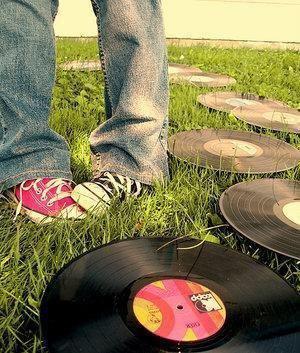 ♥ Seventies-x3 ♥