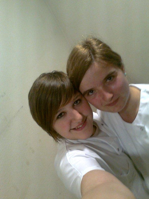 Moi & Audeline