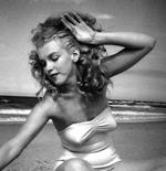 ■ Marilyn Monroe ■