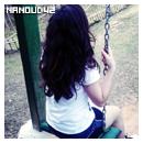 Photo de nanoud42