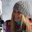Photo de lindsey--vonn