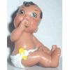 babiesmania