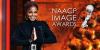 #News Janet nominée 6 fois aux NAACP Image Awards 2016 !