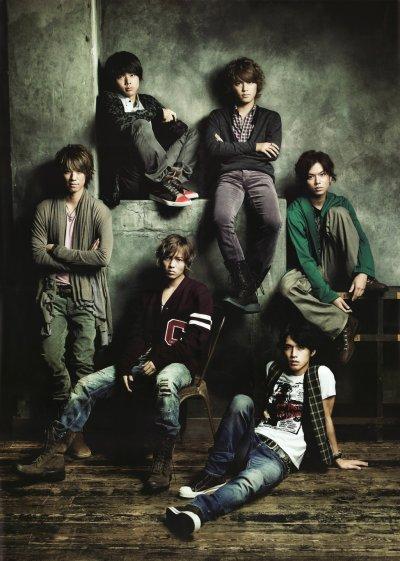 News : J-pop