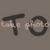 ToTakePhoto