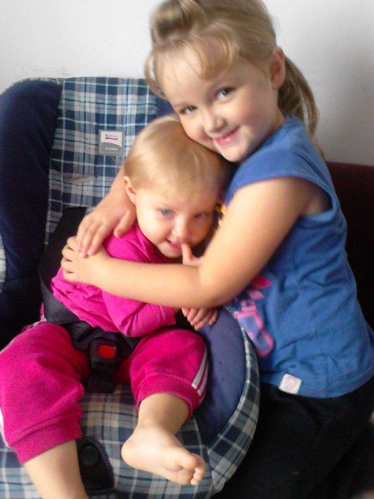blog de moi et ma ptite familles
