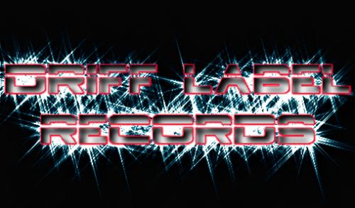 Driff vous présente Driff Label Records