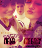 Gregory-Oana