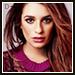 Lea Michele - Cue The Rain