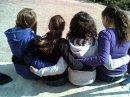 Photo de them--now