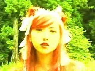 Hebi Ichigo (Single) / Hebi Ichigo (2000)