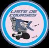 LDC-ENTPE