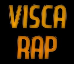 "Mixtape ""Visca-Rap"" Tope : 16 Vol:7"