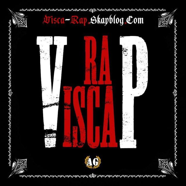 Blog Officiel De Visca-Rap ( Rap Tanjawi )