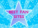 Photo de best-fansites