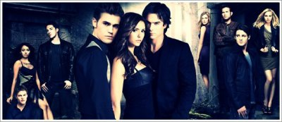 The Best TV Show ! ^^
