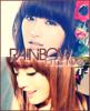 Rainbow-France