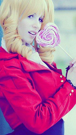 Eternellement Manga : 19 novembre 2011