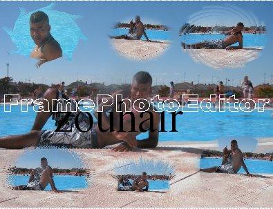 zouhair