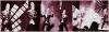 . ___3/12/10 :_- Jedward au   Cheerios Childline  pour chante quelques de leurs chanson aime-tu la couleur de leurs cheveux ?