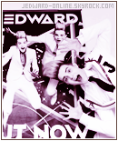 Pictures of jedward-online