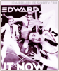 jedward-online