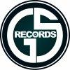 gsrecords-76