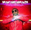 PARAPAPAM nouveau single de Papa London