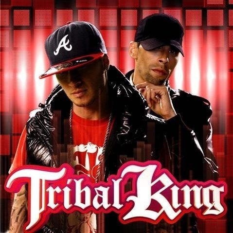 Les Tribal King Reviennent