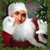 Joyeux Noël Nony