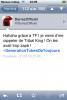 Les Tribal King on en parle sur Twitter après le passage sur Générations tubes sur TF1