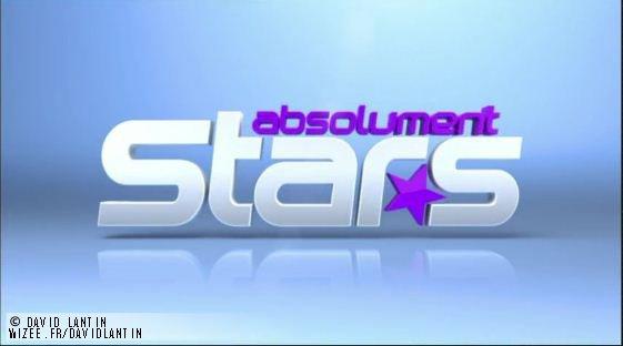 Absolument STARS sur M6
