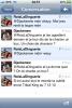 Les Tribal King on en parle sur Twitter