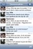 Les Tribal King sur TMC 19 Mai 2012 Réactions Twitter