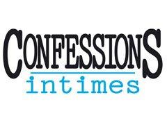Djackenew et TF1, et Appel à témoins pour Confessions Intimes